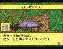【川のぬし釣り5】釣りド素人が実況しながらぬしを釣る!第十六回