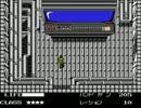 ファミコン版メタルギアを字幕解説(?)付きプレイ part6
