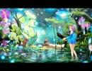 【淡水ウパ】 Caoin 【UTAU・カバー曲】