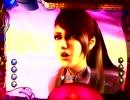 【ぱちんこ】CR蒼天の拳【実機動画】 北斗の文句は16回目に言え!!