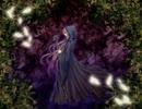 【初音ミク】The Witch【オリジナル】