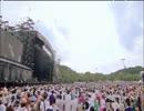 スガシカオ with Bank Band - Progress (ap bank fes'09 ) thumbnail