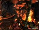 Oblivion プレイ動画 テクテク冒険記 part113