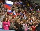 イリーナ・スルツカヤ/2005年世界選手権FS