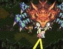 【実況】道具屋・宿・女神像禁止縛りで聖剣伝説3をプレイ@Part1