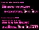 【カオス注意】ニコニコ動画物語+原曲+歌詞【完全なるネタ】