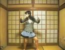 【新手の反抗期】モーニング娘。『女と男のララバイゲーム』踊ってみた