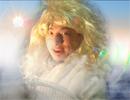 クリスマス中止のお知らせ THE MOVIE -予告編【2010】