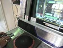 beatmania THE FINAL Beginning of life プレイ動画