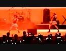 【こずえxいとくとら】メグメグ☆ファイアーエンドレスナイト @EOY2010 thumbnail