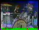 Buddy Rich_'Time Check'