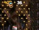 【TAS】スーパードンキーコング3 謎のクレ