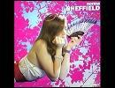 NORMA SHEFFIELD - Sweet love