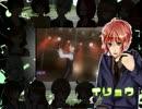【コラボ】組曲ニコニコ動画を歌ってみた【16人】