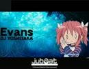 Yuchans(小早川ゆたか×Evans)