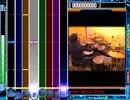 [DTX] Vadrum Meets Super Mario Bros