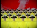 【PV】Go west - Pet Shop Boys【こっちみ