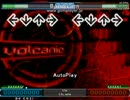 【stepmania】volcanic【D3MIX COMPLETE】