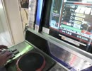 beatmania THE FINAL s.d.z(HARD) プレイ動画