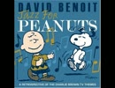 Be My Valentine    /     David Benoit