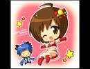 【MEIKO】 クリスマスの日には 【オリジナルカバー】