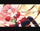 【巡音ルカ】Dream in Toybox【オリジナル曲PV】