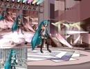 【MMD】MMD+Kinectで手っ取り早くなんか凄い事がしたい人へ