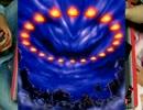 【 爆炎 vs 終焉 】 遊戯王で闇のゲームをENJOY PLAY! 13弾