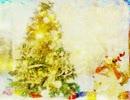 「プレゼント」を歌ってみました by ENE
