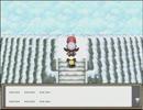 【作業用BGM】ポケモン アサギの灯台・シロガネ山(HG/SS)
