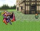 【100分間耐久】Final Fantasy VI ストラ