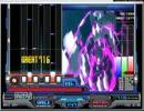 【BMS】 Katharsis  (10/12/24~10/12/31限定公開BMS)の☆12をやってきた