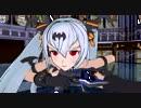 【MMD-DMC2】Equilibrium【GUN=KATA】