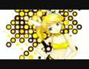 【MMD-DMC2】 Ur-Style -arbitrary style- PV 【鏡音リン夏Ver配布】