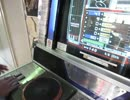 beatmania THE FINAL Attack the music(HARD) プレイ動画