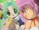 1999年頃のアニメCM集 その2(デ・ジ・キャラット・他)