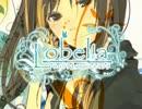 【ニコカラ】 ロベリア / Lobelia -MistyRain ver.- 【offVocal】