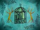 【リツカ×PENGUINS PROJECT 】 blue bird 【Quee Quee】