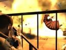 GTA IV:爆炎カオスモード 40