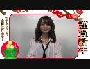 第33回TSC審査員特別賞の桃瀬美咲2011年の抱負