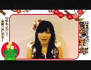 AKB48宮崎美穂2011年の抱負