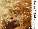 [歌ってみた]PIANO*GIRL~Showtime!![♪∞♥]