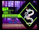 Persona4 全力で挑むべくEXPERTで実況プレイpart51