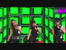 【K-POP】Rainbow - A(Remix)【LIVE(101231)】