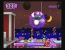 PS2『ドリームミックスTV ワールドファイターズ』ラスボ...