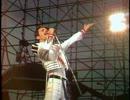Queen/The Hero - We Will Rock You [Live]