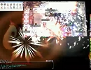 【Ro】 Chaos GvG 単騎レーサーR化23回目謹賀新年編