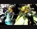 【ラノベMAD】fairy dance 【SAO】