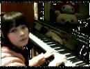 20110101_即興_progress