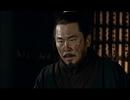 曹操、『新約とある魔術の禁書目録』に激しく動揺